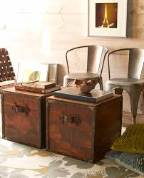 storage cube coffee table captivating coffee table storage cubes 62 in best design interior