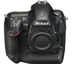 target nikon camera black friday 24 best photo camera auctions images on pinterest reflex camera