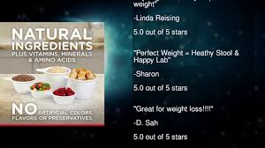 hill u0027s science diet perfect weight dry dog food youtube
