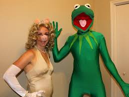 muppets halloween costumes gold star cosplays muppets edition gallery ebaum u0027s world