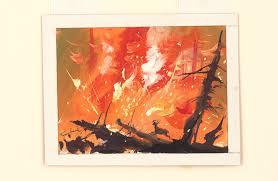 artist tyrus wong u0027s brush destiny smithsonian