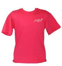 jeep christmas shirt historic gruene company store shirts