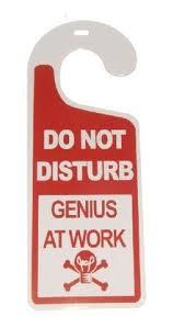 Do Not Disturb Desk Sign Funny Do Not Disturb Baby Door Hangers Free Printable Babies