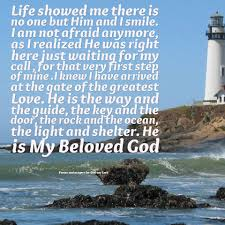 lord guide me poems and prayers for god our lord home facebook