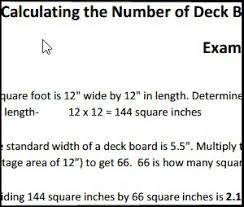 how to calculate the square footage of a house calculate square footage amazing close this window with calculate