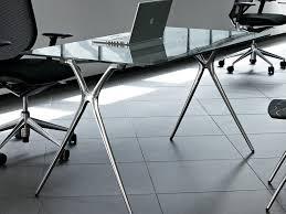 design glastisch design glastisch besprechungstisch plek jourtym de