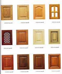 Door Styles For Kitchen Cabinets Kitchen Kitchen Cabinet Door Styles With Regard To Gratifying