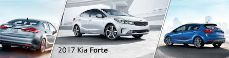 East Meadow Upholstery 2017 Kia Forte For Sale In East Meadow Ny Autoworld Kia