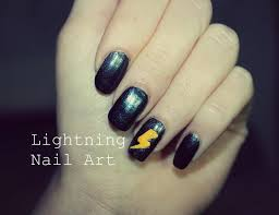 nail art nail art remarkable photo concept best designs of latest