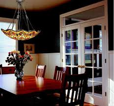 dining room light covers 35 best tiffany ls used in home decor images on pinterest l