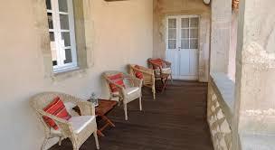chambre d hote fontjoncouse château de jonquières hérault réservez en ligne bed