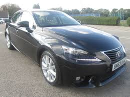 lexus hills of woodford 2013 lexus is 300h luxury 13 991