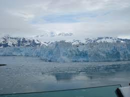 Hoonah Alaska Map by Glacier Bay Skagway Hoonah Angoon Alaska Glacier From Comfort