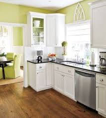 before and after kitchen makeovers tile paint colours tile