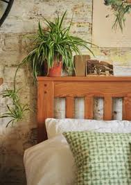 NEW COUNTRYMAKING A MODERN RUSTIC STYLE Modern Rustic Rustic - Oakland bedroom furniture
