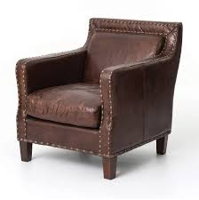 livingroom club living room chairs club u0026 lounge chairs accent chairs zin home
