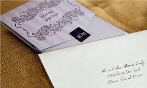 wedding envelopes addressing wedding envelopestruly engaging wedding