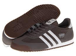 ugg womens amely shoes black diphavu shop buy reef deck 2 shoes woodland shoes