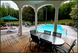 Clothing Optional Bed And Breakfast Woodstock Ny Bed And Breakfast Lodging Upstate Ny