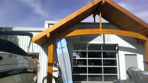 home design mfg u2013 new home builders u0026 remodelers wisconsinfontana