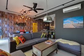 Home Design Articles Serin Residency Cyberjaya Qanvast Home Design Renovation