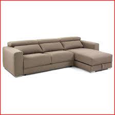choix canapé canapé sirius 134796 canapé relax manuel choix de produits découvrir