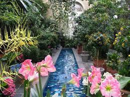 Botanic Gardens Dc Boise Botanical Gardens 1 Gorgeous United States Botanic Garden