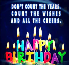 e birthday cards birthday card e birthday cards customized invite new model