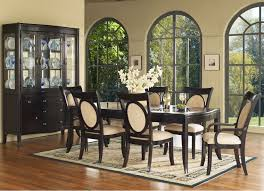 Tuscan Dining Room Chairs Contemporary Furniture For Dining Room M With Decorating Ideas