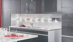 cuisine gris laqué best of meuble cuisine gris laque pour idees de deco de cuisine
