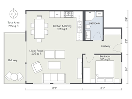 Floor Plan Online | order floor plans online roomsketcher blog