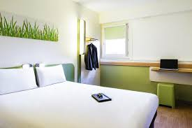 chambre hotel ibis budget hotel ibis budget lyon gerland