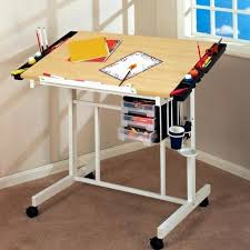 Drafting Table Mat Drafting Table Chairs Ikea Drafting Desk Trestle Table Desk