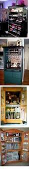 Savvy Home Design Forum by Best 25 Armoires Ideas On Pinterest Armoire Decorating Diy
