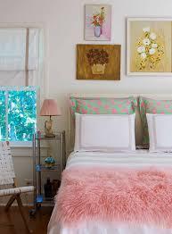 light pink room accessories perfect bedrooms on designsponge
