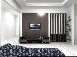 Planner D Interior Design Glamorous Interior Home Designer Home - Interior design for homes