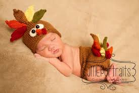 thanksgiving newborn baby ideas thanksgiving
