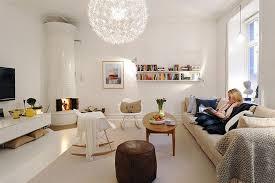 Apartment Interior Design Ideas Captivating Apartment Interior Design Ideas Home And