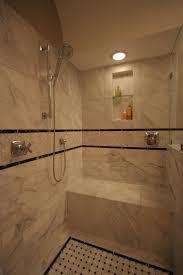 bathroom shower niche ideas 21 best shower niche images on shower niche bathroom