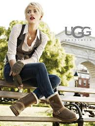 s fashion ugg boots australia ugg boots outlet clothes uggs boots