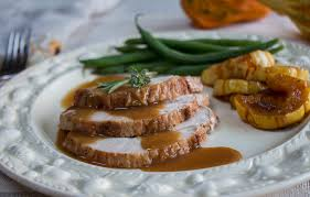 best pre made turkey gravy recipe s marsala turkey gravy for thanksgiving greenwich