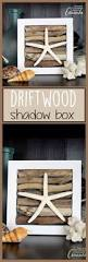 Decorative Driftwood For Homes by 100 Ideas To Try About Decor Master Bedrooms Stool Makeover