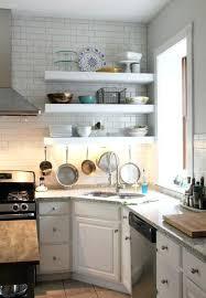 under cabinet shelving kitchen u2013 municipalidadesdeguatemala info