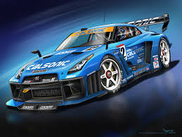 nissan sports car blue nissan skyline gtr r34 gtr skyline amazing cars pinterest