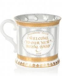 britney tankard princess workouts for women memorabilia celebrating birth of kate middleton s royal baby on sale
