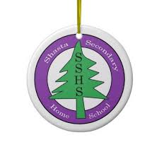 20 best high school ornaments images on high