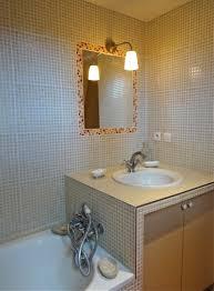 Salle De Bain Bathroom Accessories by Dsc03311 Jpg