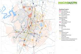 Austin Maps by Imagine Austin Resources Austintexas Gov The Official Website