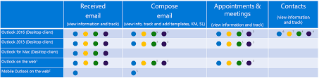 100 outlook 2013 templates microsoft access bus charter