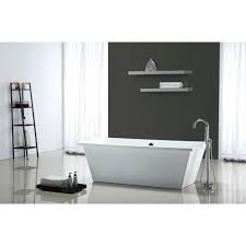 Wall Mounted Tub Faucets Need Wall Mounted Tub Faucet Recommendation For Freestanding Tub